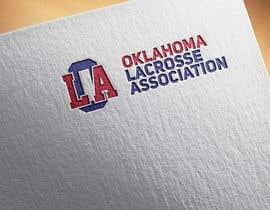 #263 for Need a logo for OK Lacrosse Association af xsanjayiitr