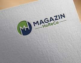 #155 for Design/create logo for online store af alomgirbd001