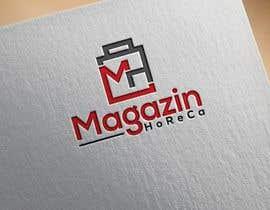 designstar050 tarafından Design/create logo for online store için no 309