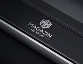 Zahangiralamka tarafından Design/create logo for online store için no 475