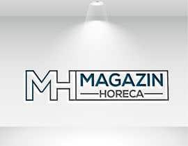 Zahangiralamka tarafından Design/create logo for online store için no 477