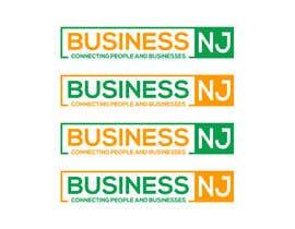 Nro 59 kilpailuun Logo Design - 11/09/2019 14:01 EDT käyttäjältä nilufab1985