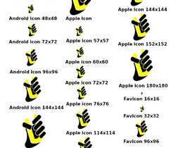 #32 para Diseño de Logotipo de lincemmx