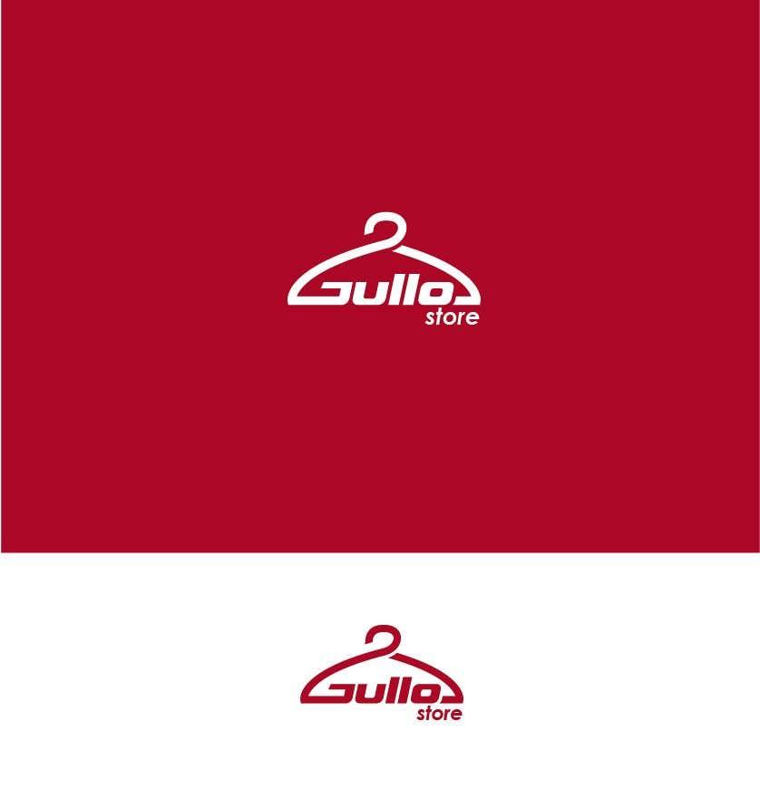 Konkurrenceindlæg #174 for Build me a logo