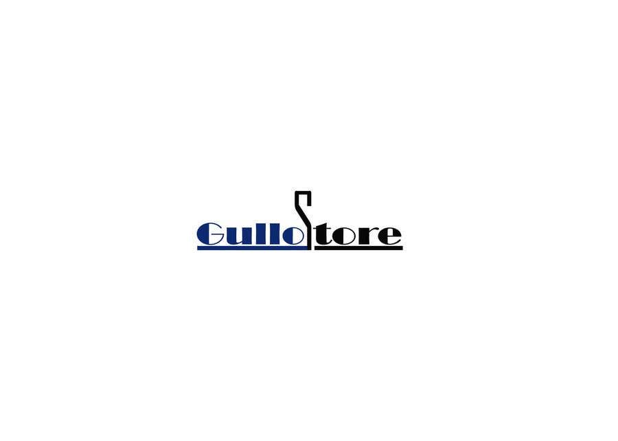 Contest Entry #161 for Build me a logo
