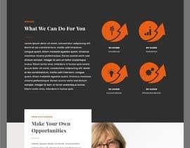 #48 for Design a Squarespace website by sharifkaiser