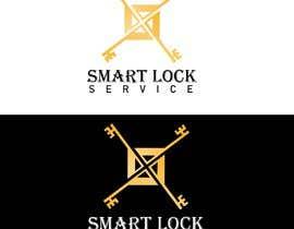 #42 для Logo Design от mdjakariasorif53