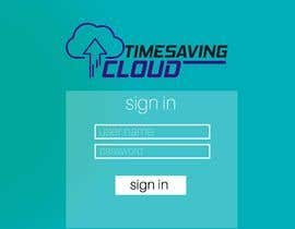 """#170 , Create a """"cloud"""" image for use in desktop application 来自 ahmedgameel777"""