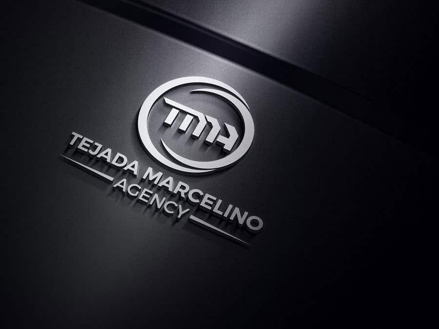 Konkurrenceindlæg #147 for 3-letter logo - 11/09/2019 16:07 EDT