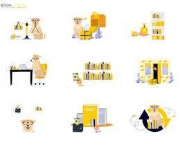#4 для Webpage Images - BookStress від Murphypei