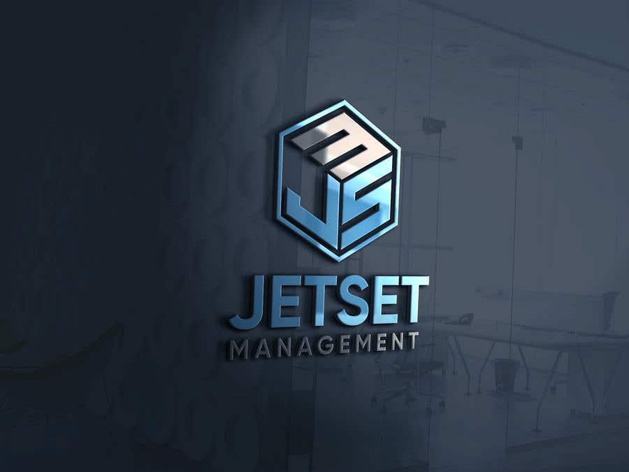 Contest Entry #189 for Design a logo - 11/09/2019 18:20 EDT