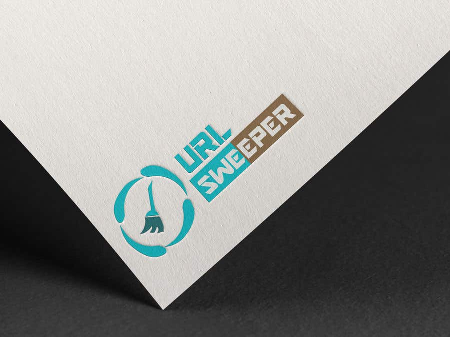 Contest Entry #336 for Business Logo