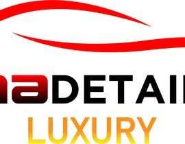 bykstudios tarafından logo redesigned için no 3