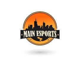#15 for eSports Logo by mayaXX