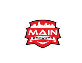 #20 cho eSports Logo bởi Mirfan7980