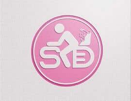 #67 cho Design logo #11039 bởi Ane4carvalho
