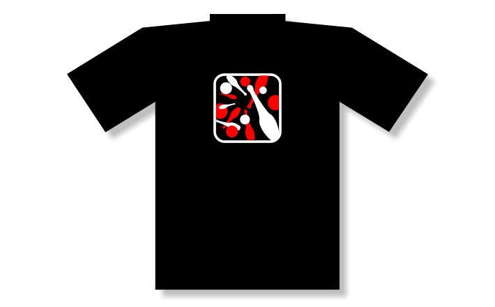 Proposition n°                                        32                                      du concours                                         Up to 10 prizes - T-shirt designs: performing arts including juggling, fire dancing, fire breathing, busking, etc.