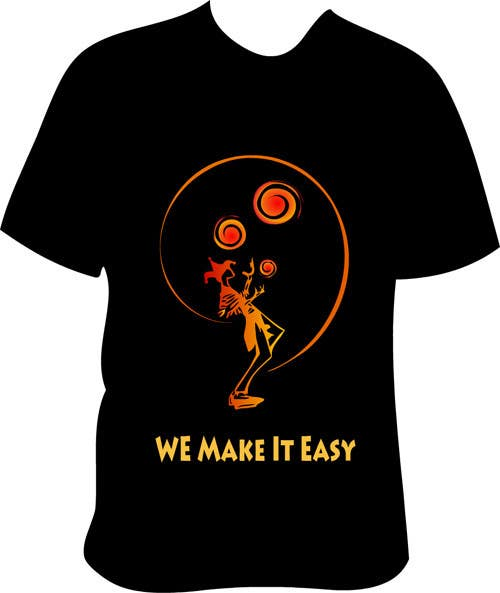 Proposition n°                                        56                                      du concours                                         Up to 10 prizes - T-shirt designs: performing arts including juggling, fire dancing, fire breathing, busking, etc.