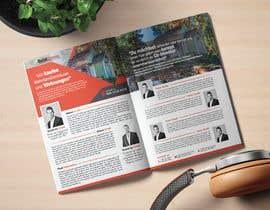 jafran12님에 의한 Flyer Design for Real Estate Agent을(를) 위한 #11