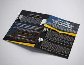 designermamunmia님에 의한 Flyer Design for Real Estate Agent을(를) 위한 #21