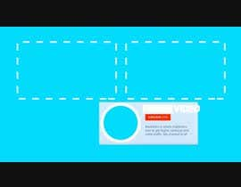 #22 for Youtube Video Opener AND End Screen overlay by itsumon