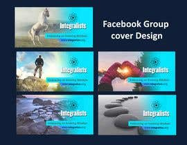 #26 for Design a Facebook Group cover by Mhasan626297