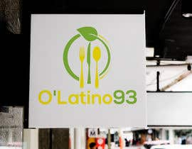 #46 for Create a logo for a restaurant by fahim0007