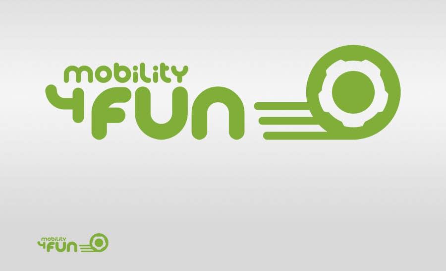 Inscrição nº                                         108                                      do Concurso para                                         Logo Design for e-mobility start-up