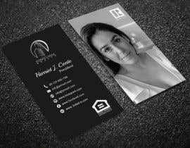 #225 , MODERN BUSINESS CARD DESIGN 来自 mdisrafil877