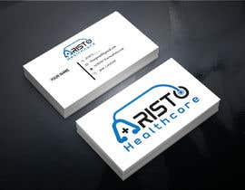 #49 , Design a nice business card and Suggest a Punch to go with it. 来自 Ferdousj