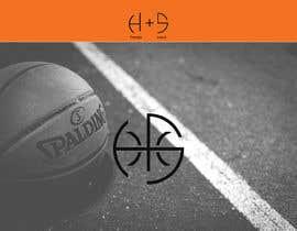 #144 , Basketball Logo - 12/09/2019 13:06 EDT 来自 MarboG