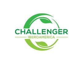 #202 untuk Design Logo for Agriculture Company oleh freeboysakib1700