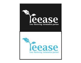 #7 for Logo Designer to Create Logo for Launch of Yeease by smd21580