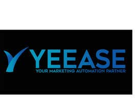 #14 for Logo Designer to Create Logo for Launch of Yeease by MEHEDIDESIGN