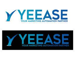 #15 for Logo Designer to Create Logo for Launch of Yeease af MEHEDIDESIGN
