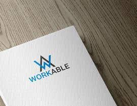 #170 cho Design me a logo bởi raselcolors
