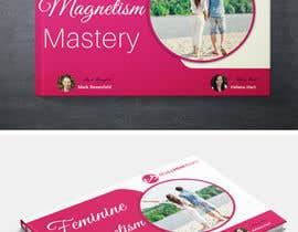 #84 for Feminine Magnetism Mastery Landscape Design af Akheruzzaman2222