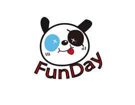 #4 cho i need Logotype and Figure for kids Soft Play Area bởi Sharonpbradley5
