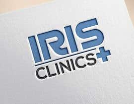 #678 for Medical Clinic needs a unique logo design af farhana6akter