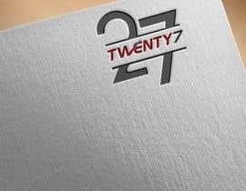 #42 for Build me a Logo af romzana75