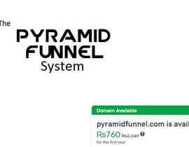#20 for Name my lead generation funnel by madihajunaid