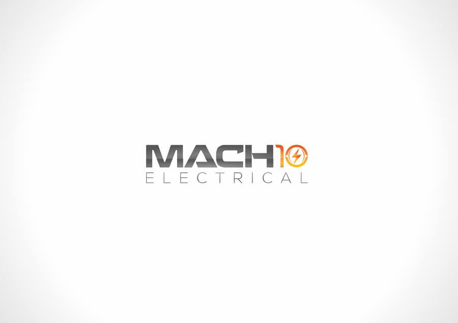 Penyertaan Peraduan #                                        25                                      untuk                                         Design a Logo for Electrical Contractor