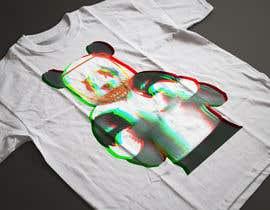 #47 para Ilustraciones para nueva marca de ropa de diegoocastillo21