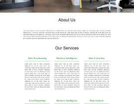 #14 for Update website including text, images, layout (Wordpress) by hmrezwan
