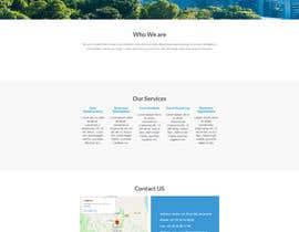 #32 per Update website including text, images, layout (Wordpress) da hmrezwan