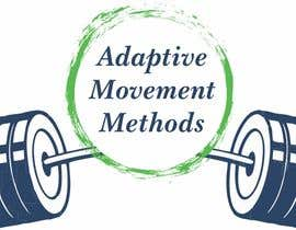 #13 za Adaptive Movement Methods od BoxDesigning