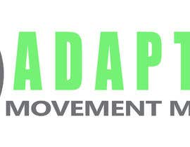 #9 za Adaptive Movement Methods od hasanulbannahsr