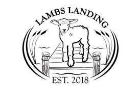 #35 untuk Lambs Landing oleh presti81