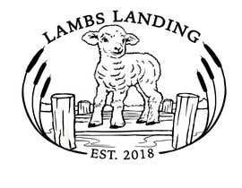 labtop08 tarafından Lambs Landing için no 65