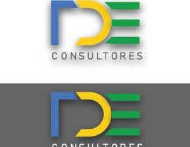 #107 para Logo Design for new company de nurhen